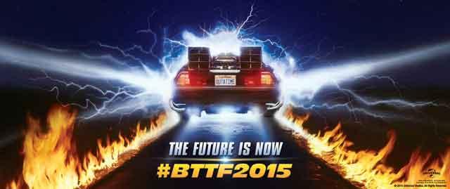 bttf_web