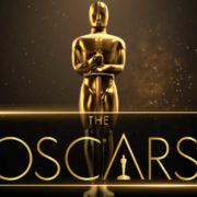 Oscar Díj 2020